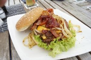 Burgerwirt3