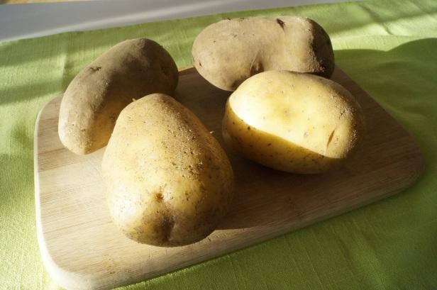 Ofenkartoffel1