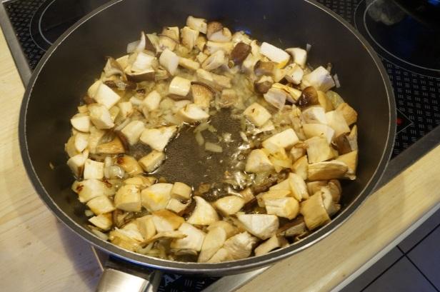 Ofenkartoffel10