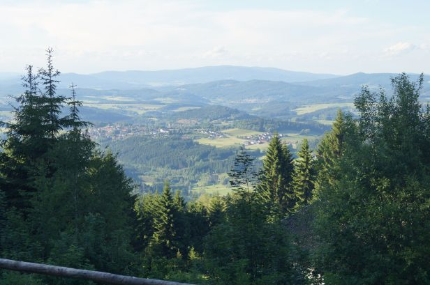 Kreuzhaus2