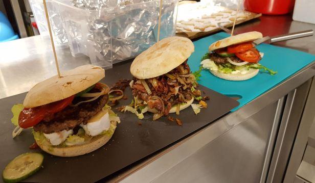BurgerTennisAss
