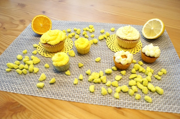 CupcakesHerbst