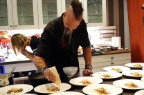 ChefsTable31