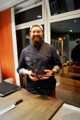 ChefsTable58
